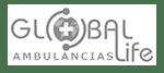 global-life-logo-grises