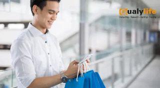 ¿Cómo lograr la excelencia en la gestión de atención al cliente en un centro comercial?