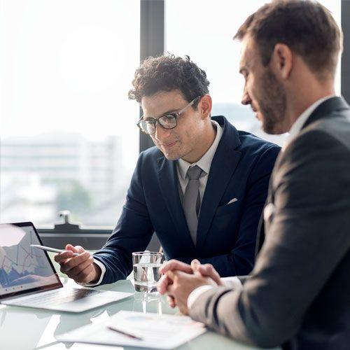Diagnóstica el clima organizacional de tu empresa