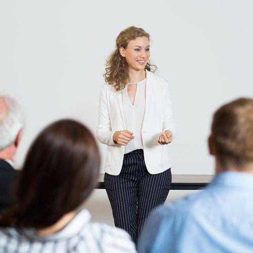 Programa completo para líderes éxitosos Saca lo mejor de tus líderes para impulsar tu organización